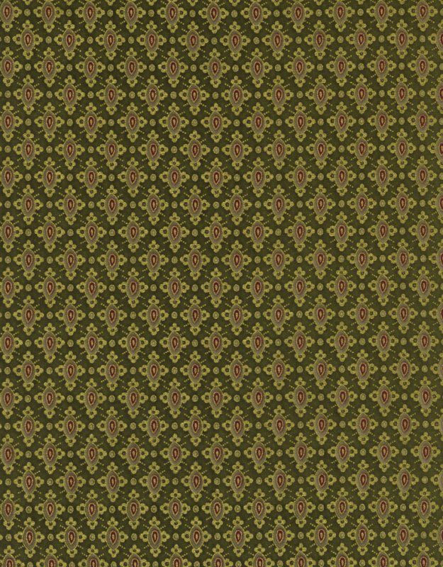 PASHMINA-CM9644-GREEN
