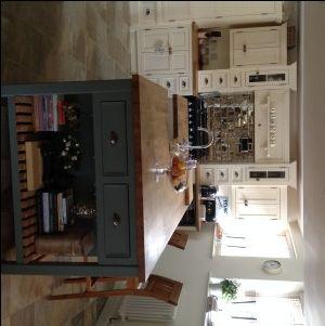 Freestanding Kitchen Island Unit 35 best olive branch kitchen islands images on pinterest | kitchen