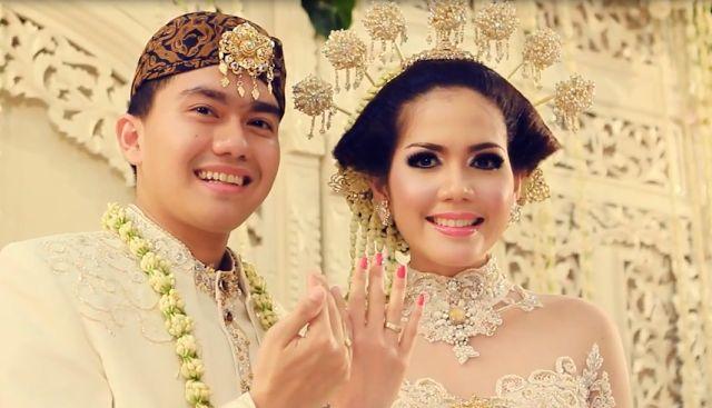 info harga wedding: Paket make up wedding list harga di bawah 10 juta