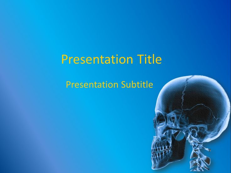 Education Powerpoint Templates Free Download Mac