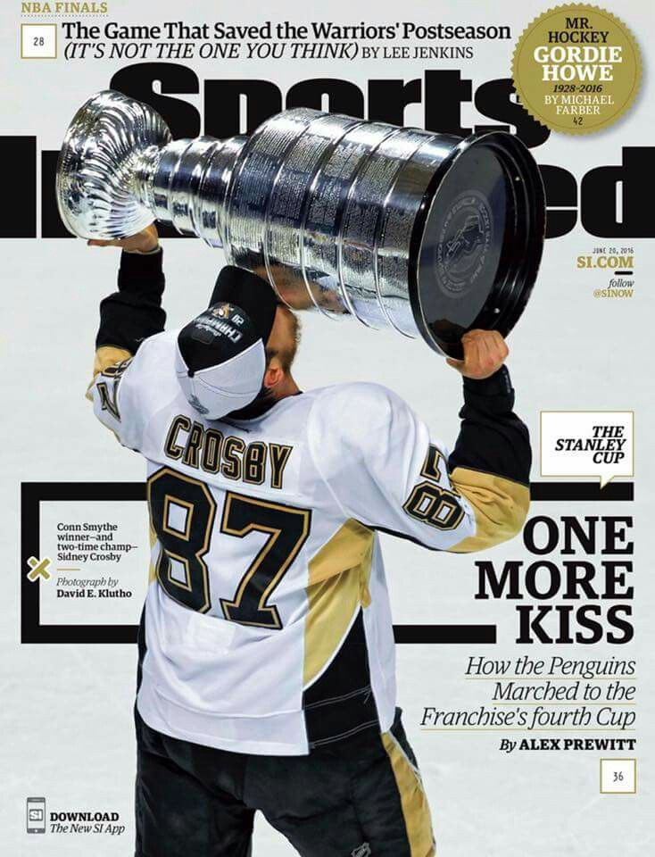 Best Pittsburgh Sports Images On Pinterest Pittsburgh - Map us stanley cup penguins sharks