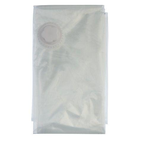 Buy John Lewis Vacuum Storage Bags, Pack of 6 Online at johnlewis.com