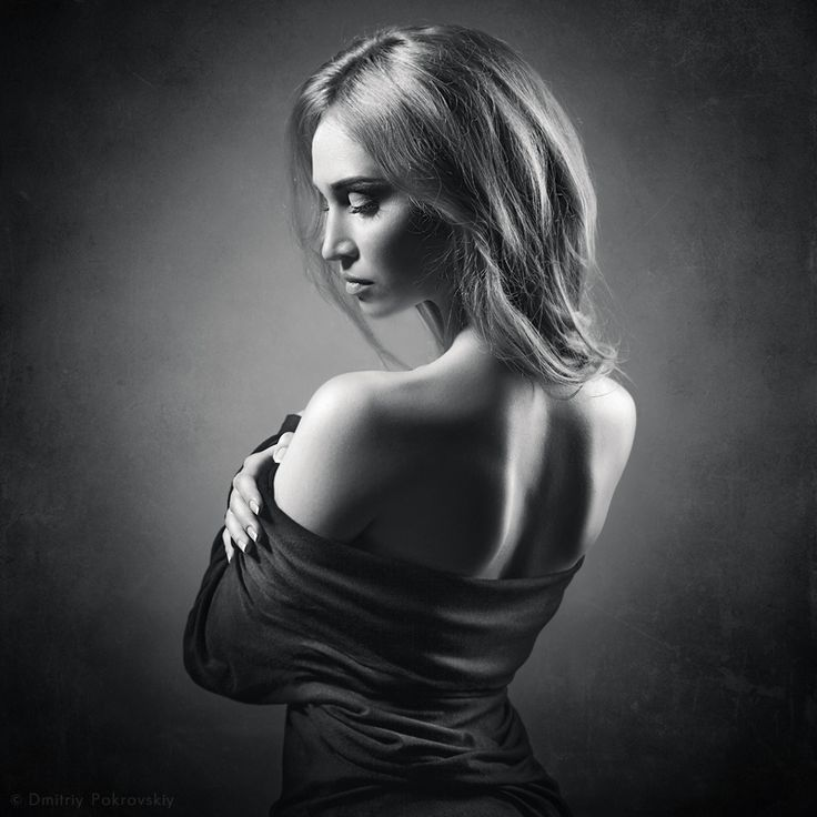 mature woman, sexually DD Mädchen Bilder professional dancer