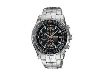 Reloj Casio R17001 Análogo - Casual Hombre $250.000