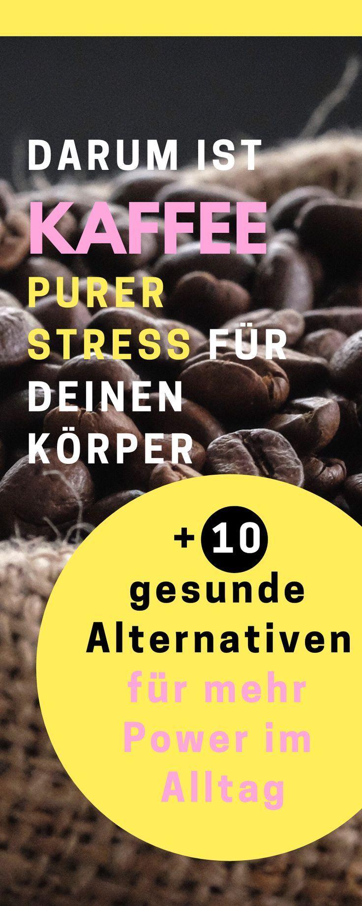 Aus diesem Grund beraubt Kaffee Sie der Macht! Kaffee Gesundheit, Kaffee ungesund, Kaffee Herz, Kaffee …   – ShilReyna – #aus #beraubt #Der #diesem …