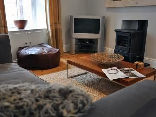 Seawater - St Ives Holiday Cottages - TripAdvisor