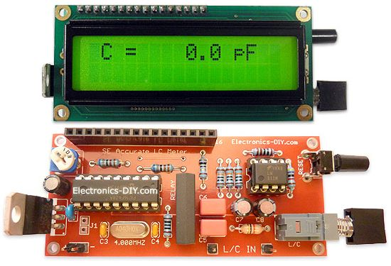 Filter Circuit Using Ic 741 Homemade Circuit Designs Just For You