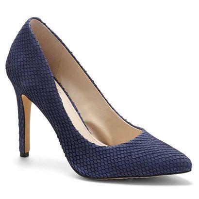Yüksek Topuklu Ayakkabı #shoes #stilletto #fashion #moda #ayakkabı #topuklu #leather #deriayakkabı #heel #highheel #yüksektopuklu #trend