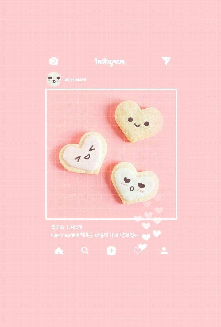 Pin By Anittha Kayao On Cute Stuff Korea Wallpaper Asian Wallpaper Pretty Wallpapers