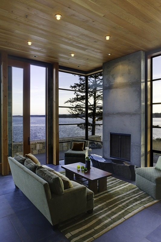 the 25 best concrete fireplace ideas on pinterest modern fireplaces minimalist fireplace and modern fireplaces and accessories