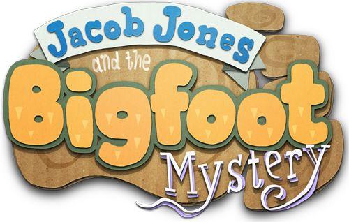 All Games Beta: Jacob Jones and the Bigfoot Mystery announced for Vita