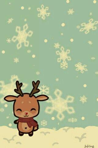 Best 25+ Cute christmas backgrounds ideas on Pinterest ... Cute Christmas Wallpaper