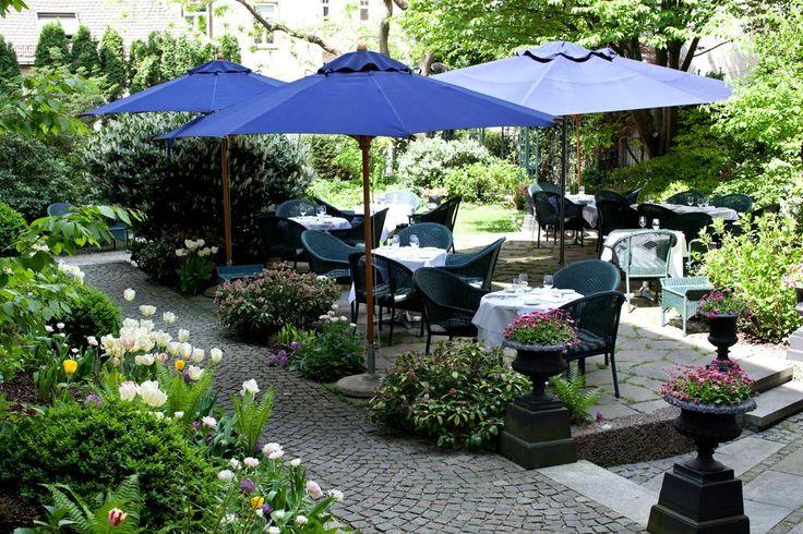 Hotel München Palace - Munich #HotelDirect info: HotelDirect.com