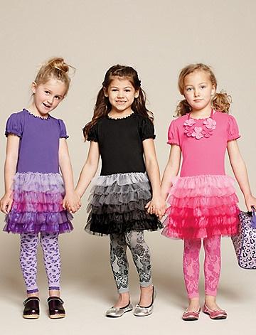 1b85006a061a9d0a77d77430fbf259fd  kindergarten outfit dress first - Kindergarten Picture Day