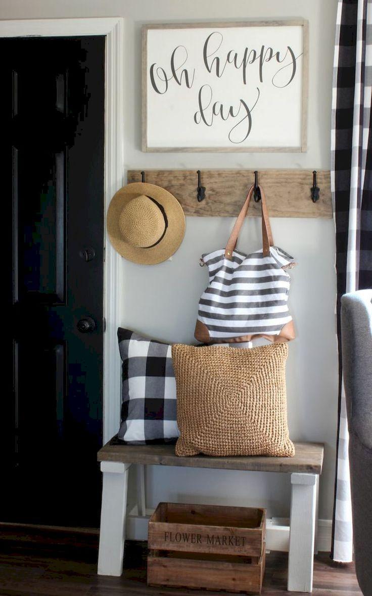 best home decor images on pinterest bathroom bathroom ideas