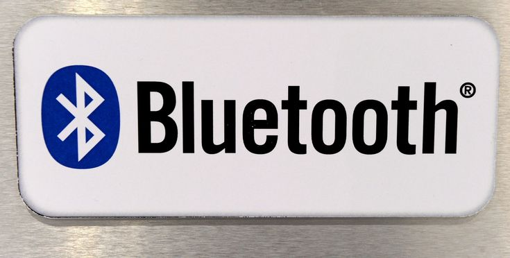 Bluetooth to boost speed by 100%, expand coverage range and introduce mesh networking