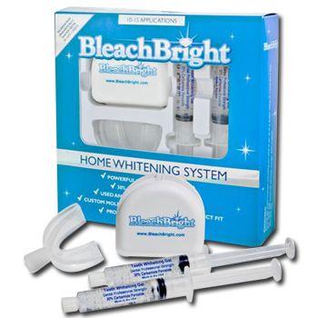 Un blanqueamiento dental en casa sin gastar mucho dinero. http://www.mitiendasalud.es/sistema-de-blanqueamiento-dental-en-casa