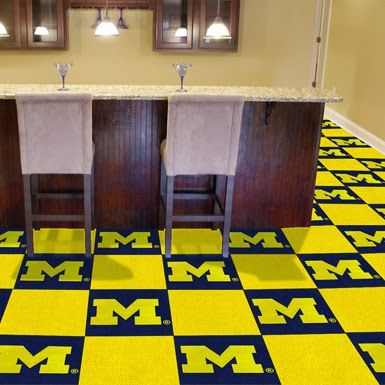 17 Best Images About Michigan Wolverines On Pinterest