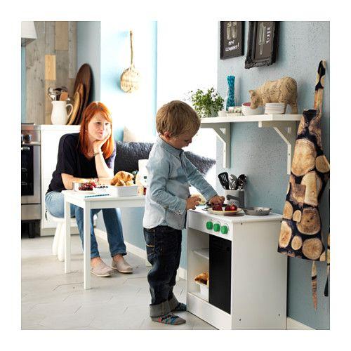 NYBAKAD Mini cuisine  - IKEA