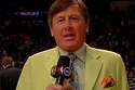 35 Horrifically Ugly Suits Worn By NBA Sideline Reporter Craig Sager...pinning this for my hubby..lol sure he'll get a kick out of these