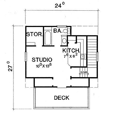 114 best planos de apart&casas images on pinterest | architecture