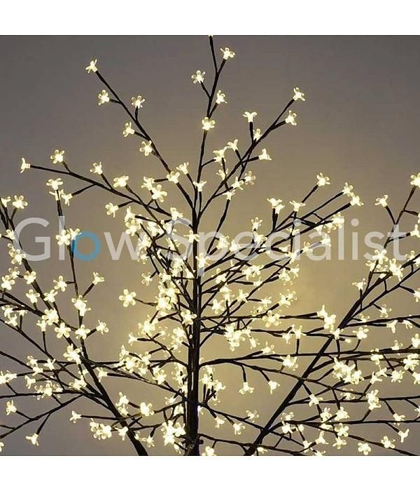 32 best Verlichting images on Pinterest | Gadget, Hanging lamps and ...