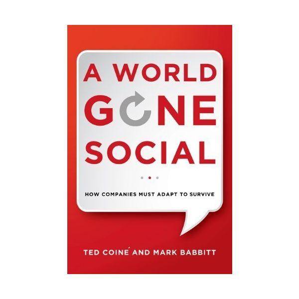 7 best books on innovation images on pinterest design thinking social age marketing stop selling start engaging loginradius malvernweather Choice Image