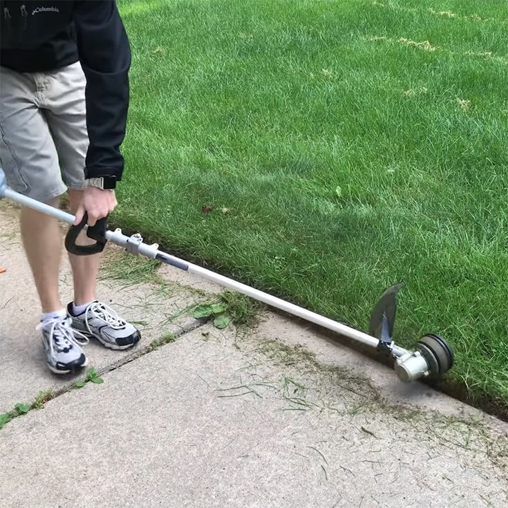 Best Zero Turn Mower Review In 2020 Top Rated By The Home Dweller Trimmers Electric Trimmer Trim Reviews