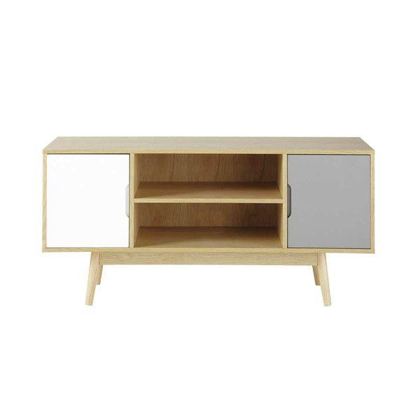 Maisons du Monde - Furniture, decoration, light and sofa