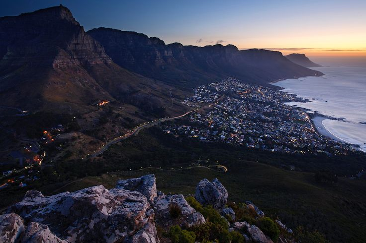 Stunning-sunset-view-of-Twelve-Apostles-from-Lions-Head-Cape-Town-Cape-Province-South-Africa