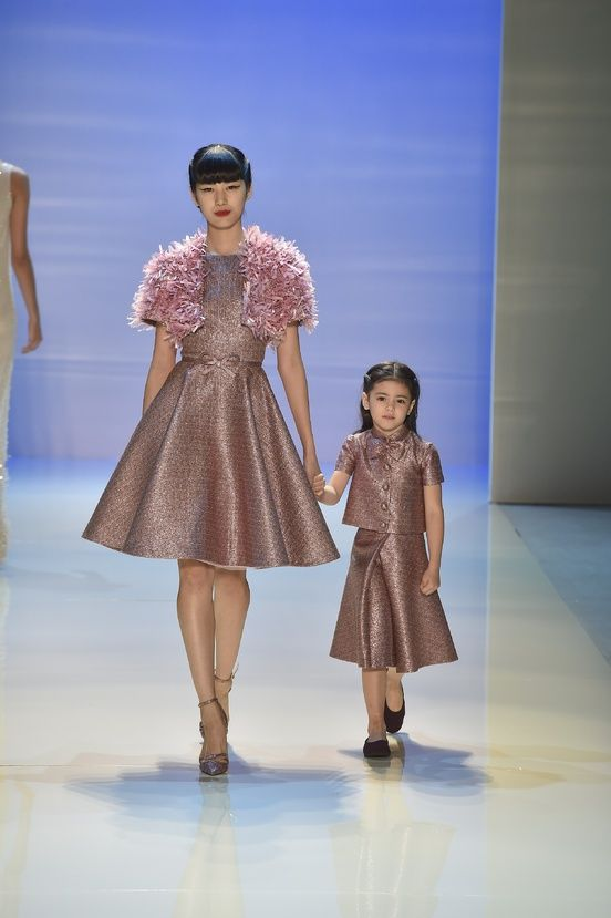 Georges Hobeika, Haute Couture, Fall/Winter 2014-2015|3