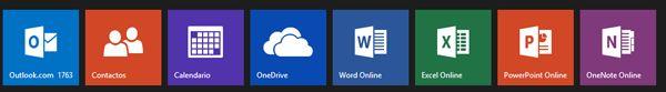 Iniciar sesion y usar todos los servicios de Outlook | Abrir Correo Outlook - iniciar sesion - Outlook.com