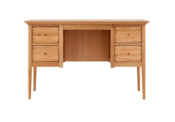 Willis & Gambier Spirit Dressing Table at Furniture Village - Willis & Gambier Spirit Bedroom Furniture; Furniture Village - Bedroom Storage, Beds, Mattresses & Bed Frames