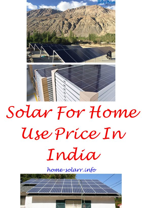 Diy Solar Panels Home Install System House Ideas 49167 Org Energy Monitoring