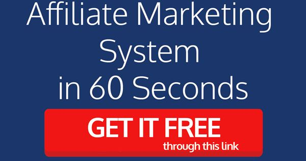 InstAffiliate...We Do The Selling For You It Cost You $0 To Get Your Beautiful Review Website And You Get Paid $5 Per Lead To Your ClickBank Account. You have nothing to lose. You have nothing to do. We write the content for you. We optimize the website for you, and we do the follow-up emails. You don't have to sell or support customers AT ANY TIME. Be patience, watch this video to the end, you'll find this isn't the same old fly by get rich quick internet scams we get bombarded with…