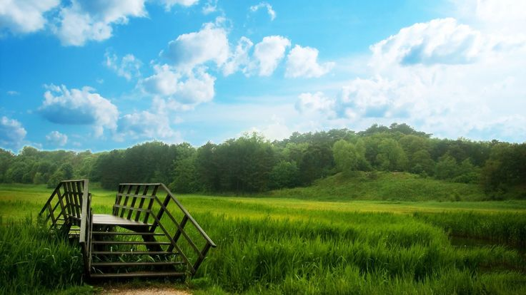 Landscape Wallpapers Collection For Free Download