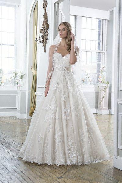 lillian west wedding dresses photos on weddingwire kleider