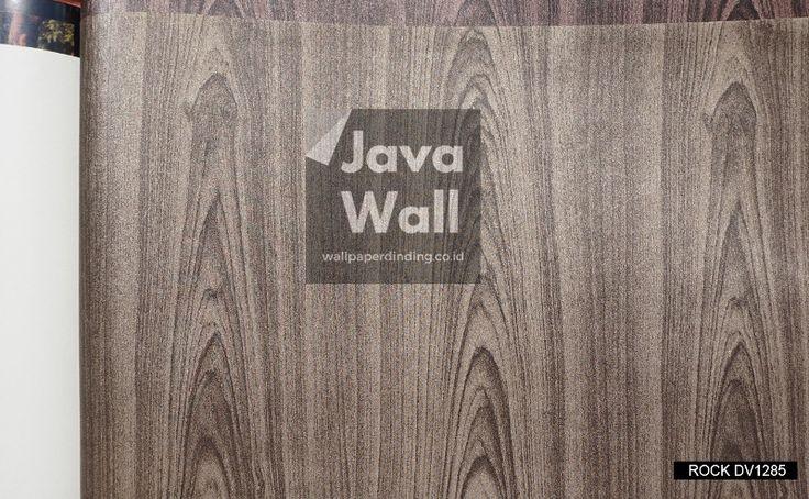 Wallpaper Rock DV1285
