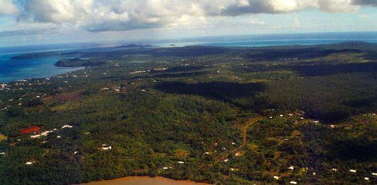Wallis-et-Futuna: petit bout de France où règnent trois rois http://www.lemonde.fr/les-decodeurs/article/2014/09/05/wallis-et-futuna-un-archipel-francais-compose-de-trois-royaumes_4482851_4355770.html… @Juddd78 #mo pic.twitter.com/CFbsnzgxPq