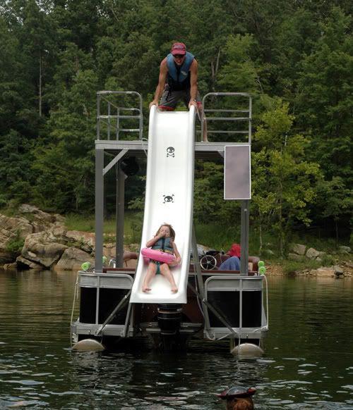 53 best DIY Pontoon Boat images on Pinterest