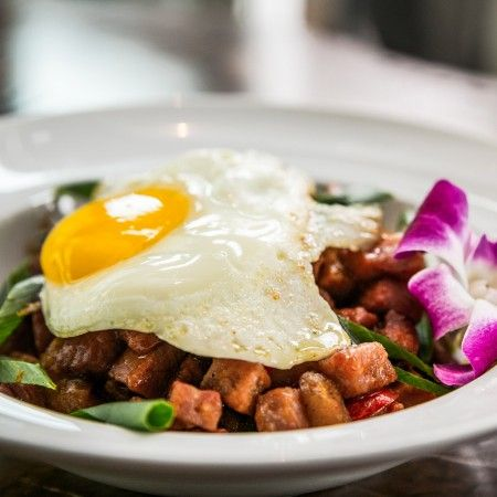 Best Hangover Cure spots in the US
