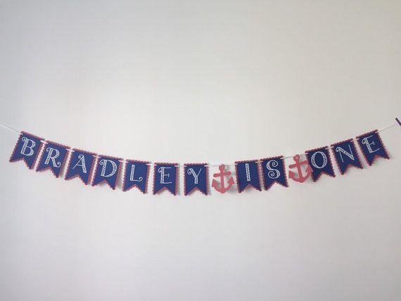 1  festa di compleanno nautico  festa di compleanno a tema