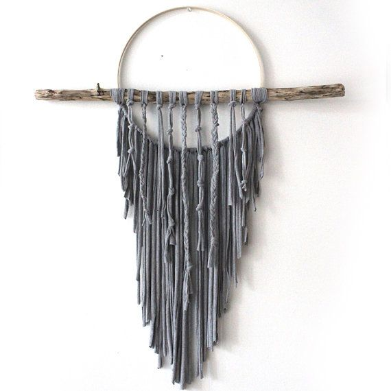 Hey, I found this really awesome Etsy listing at https://www.etsy.com/listing/228883267/nursery-big-dream-catcher