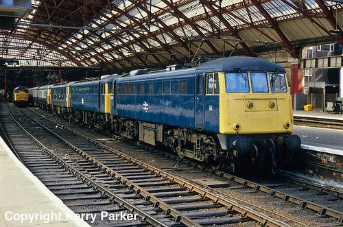 Image result for liverpool lime street