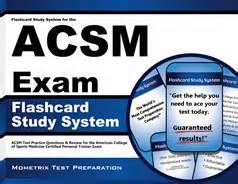 best study guide personal responsibility essay rough draft difficult acsm test questions the acsm flashcard study system