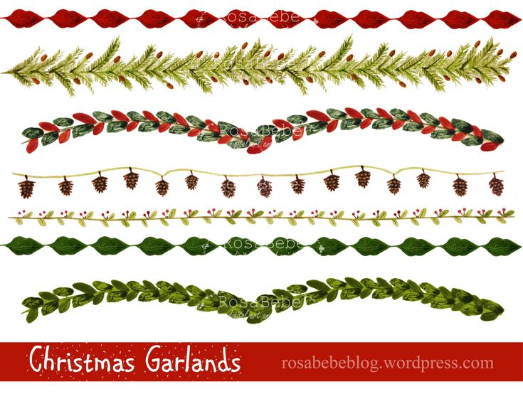 44 best Christmas printables images on Pinterest   Christmas ...