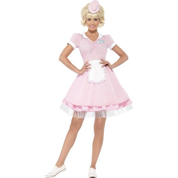 1000  ideas about Pink Lady Costume on Pinterest - Pink ladies ...