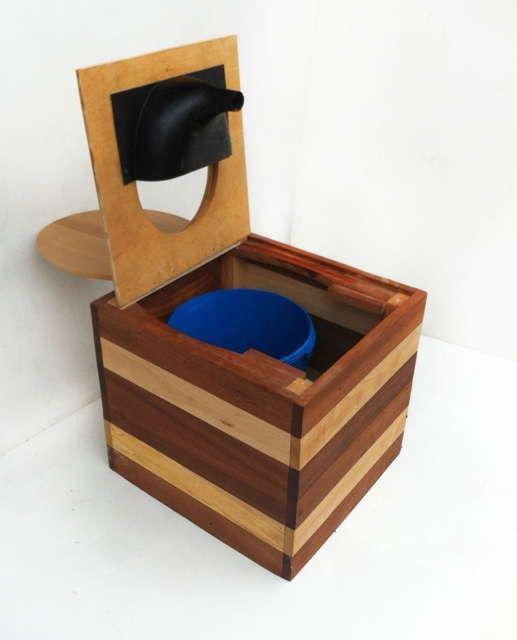 compost toilet box 3