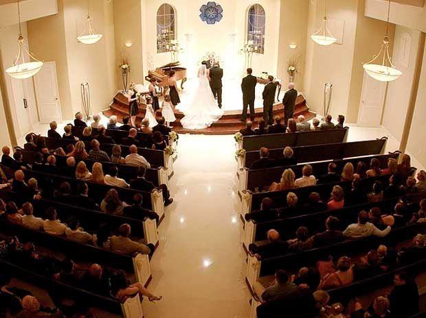 8 Wedding Chapels In Dfw Historic And Modern Wedding Chapels Chapel Wedding Fort Worth Wedding Reception Wedding Modern