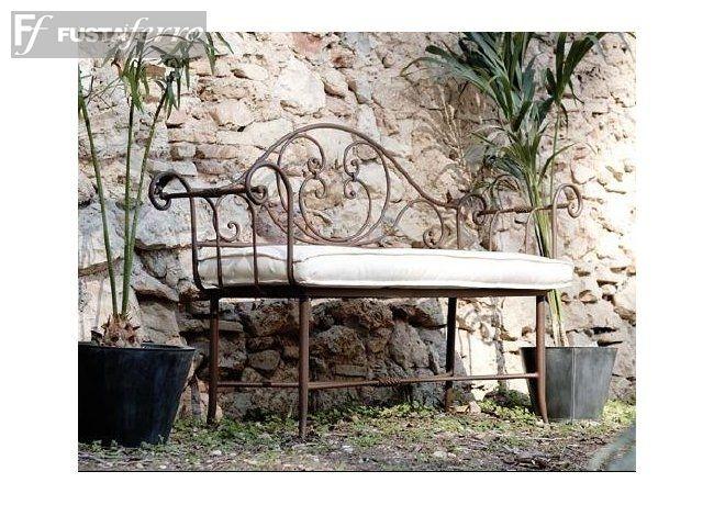 17 best muebles para plantas exteriores images on - Muebles para exteriores ...